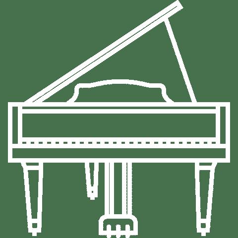PIANOFORTE & TASTIERE