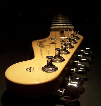 Scuola di chitarra a Roma PiuEmme